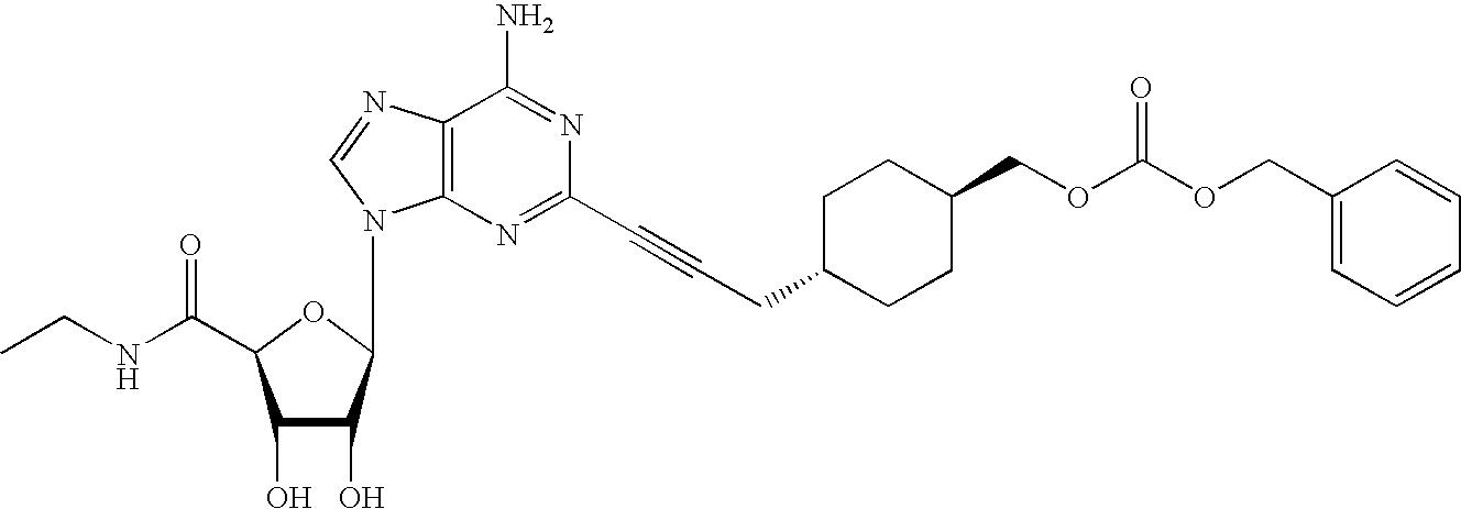 Figure US08158604-20120417-C00101