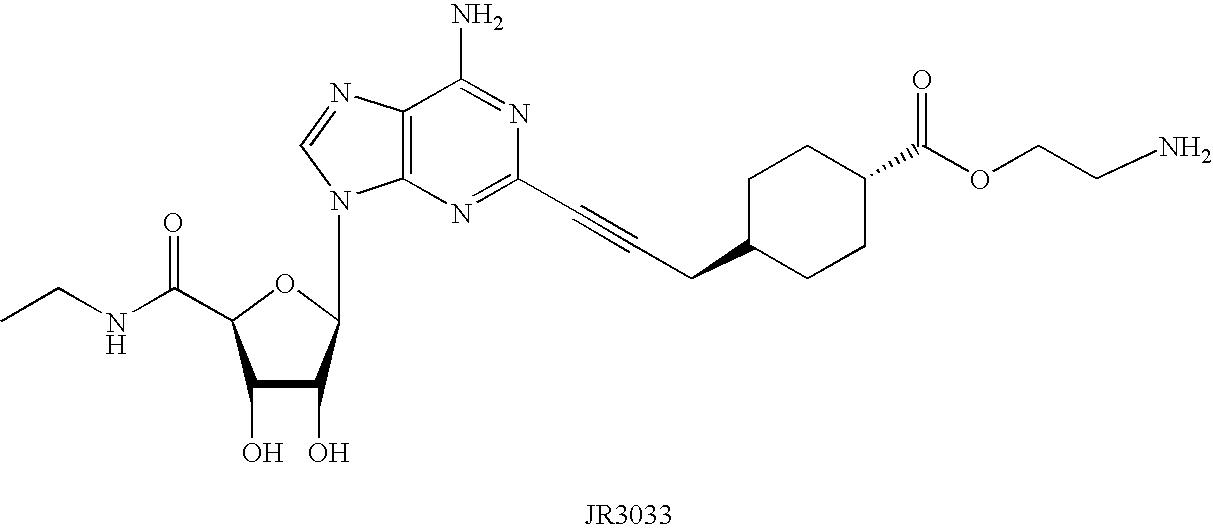 Figure US08158604-20120417-C00104