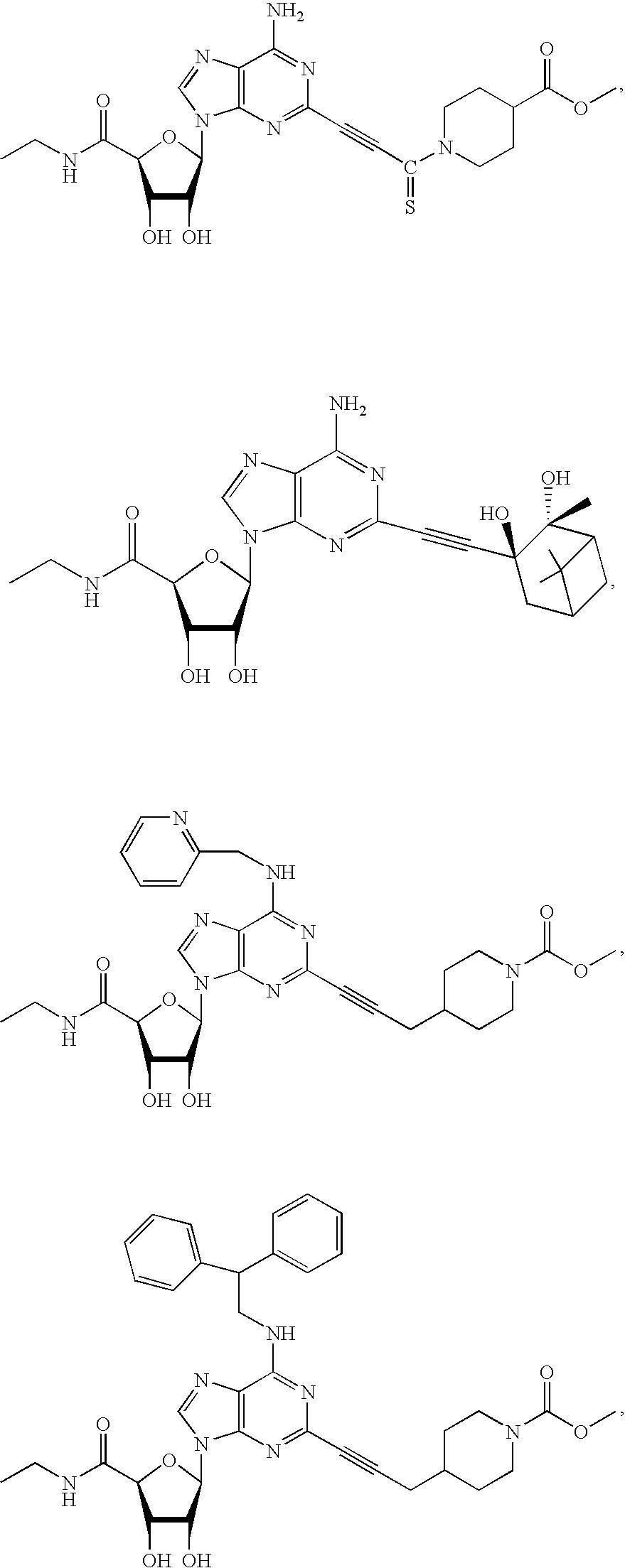 Figure US08158604-20120417-C00133