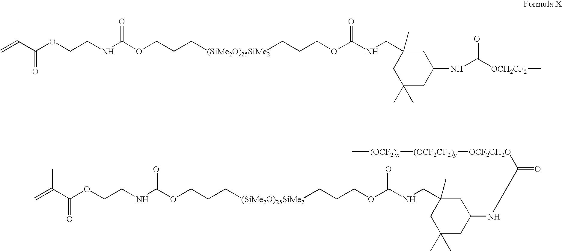 Figure US08158695-20120417-C00010