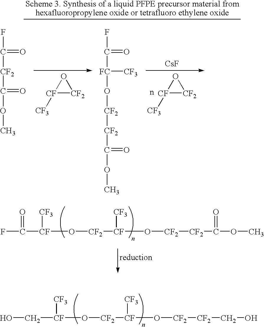 Figure US08158728-20120417-C00004
