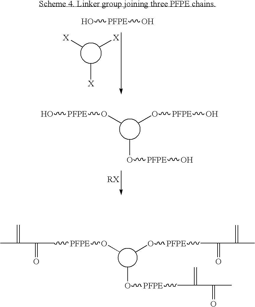 Figure US08158728-20120417-C00005