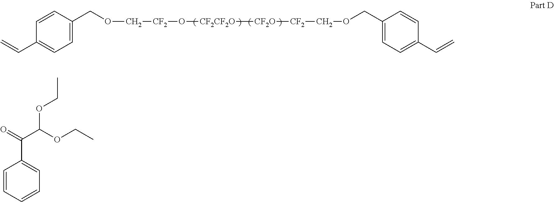 Figure US08158728-20120417-C00013
