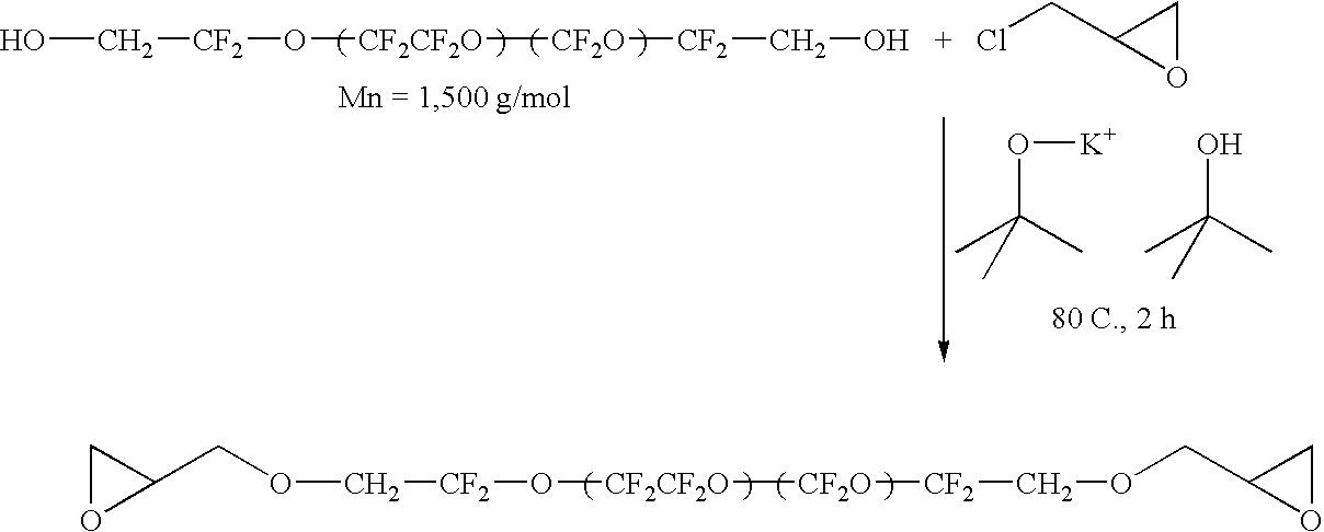 Figure US08158728-20120417-C00018