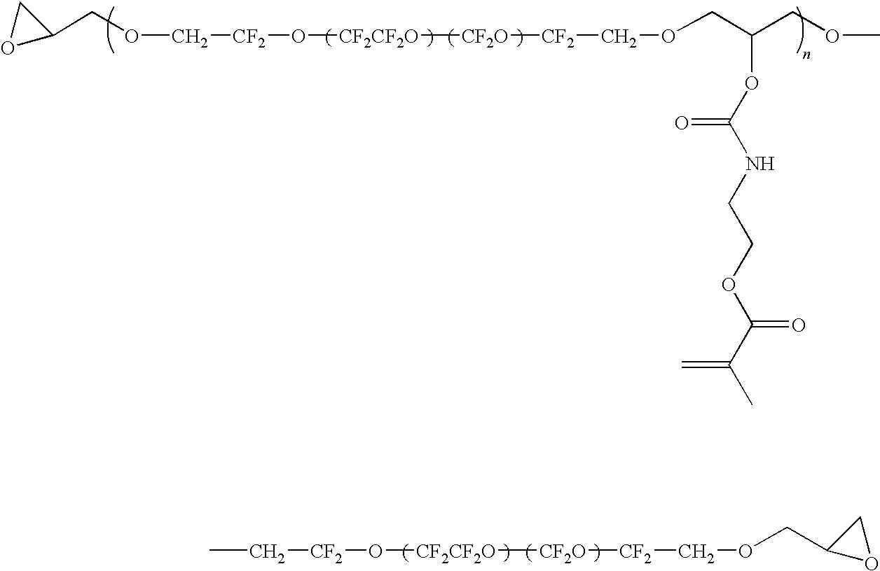 Figure US08158728-20120417-C00020