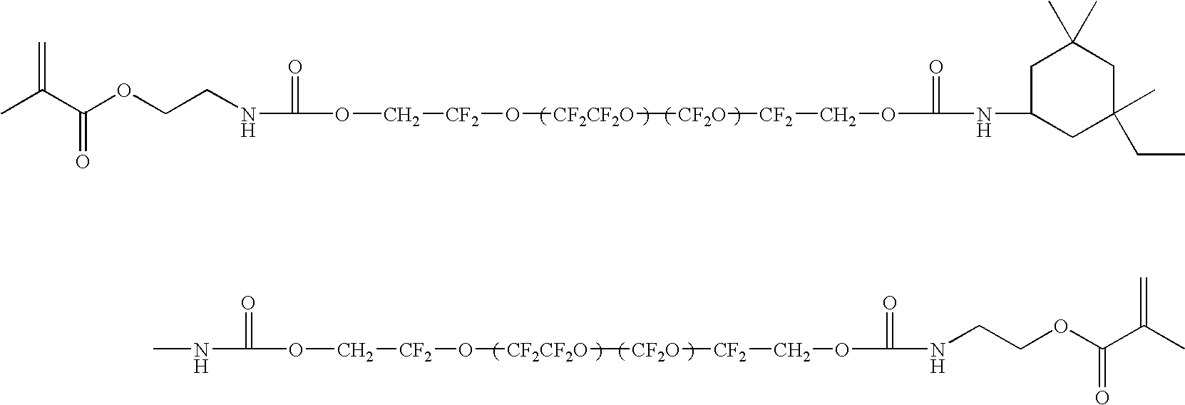Figure US08158728-20120417-C00026