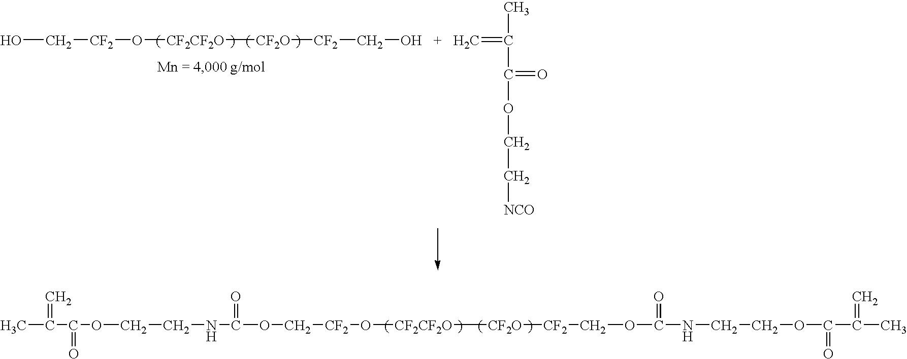 Figure US08158728-20120417-C00027