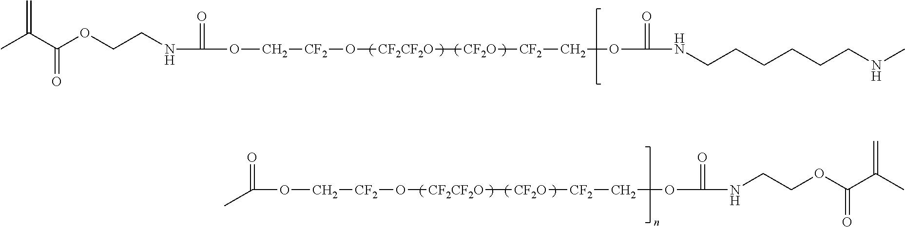 Figure US08158728-20120417-C00029