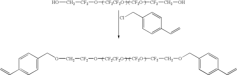 Figure US08158728-20120417-C00035