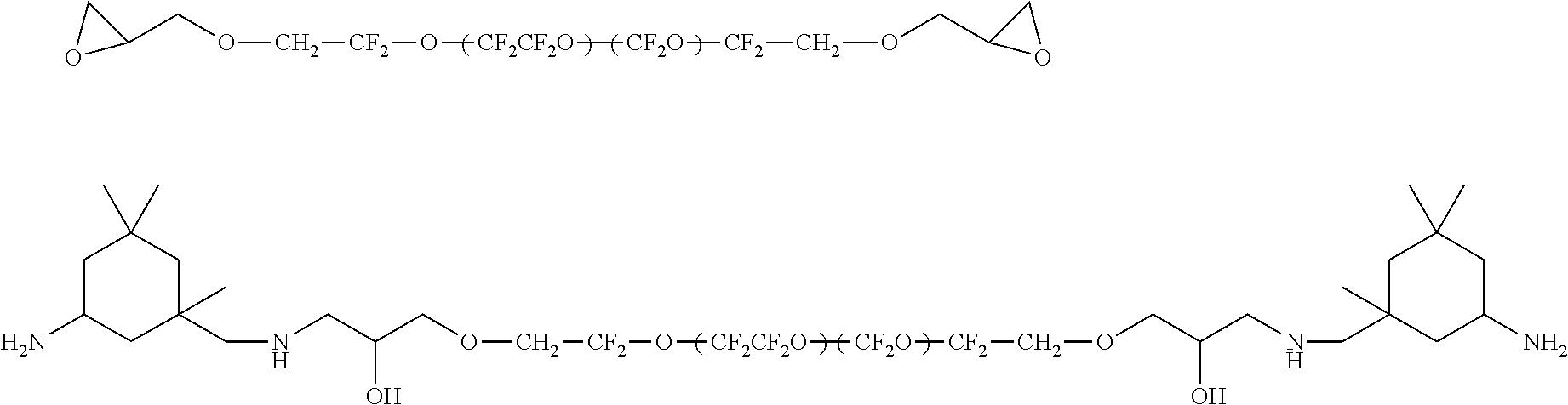 Figure US08158728-20120417-C00040