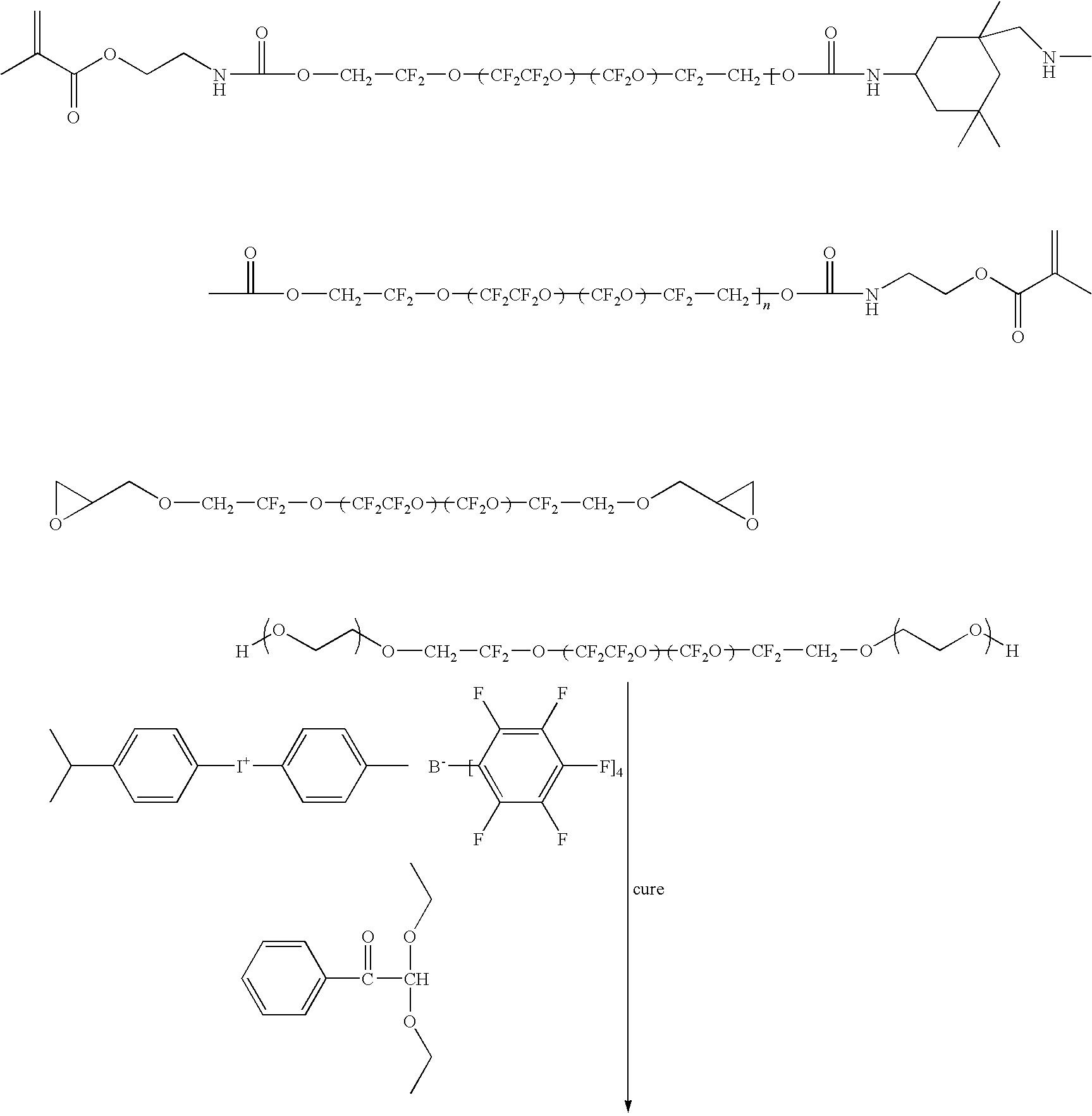 Figure US08158728-20120417-C00044