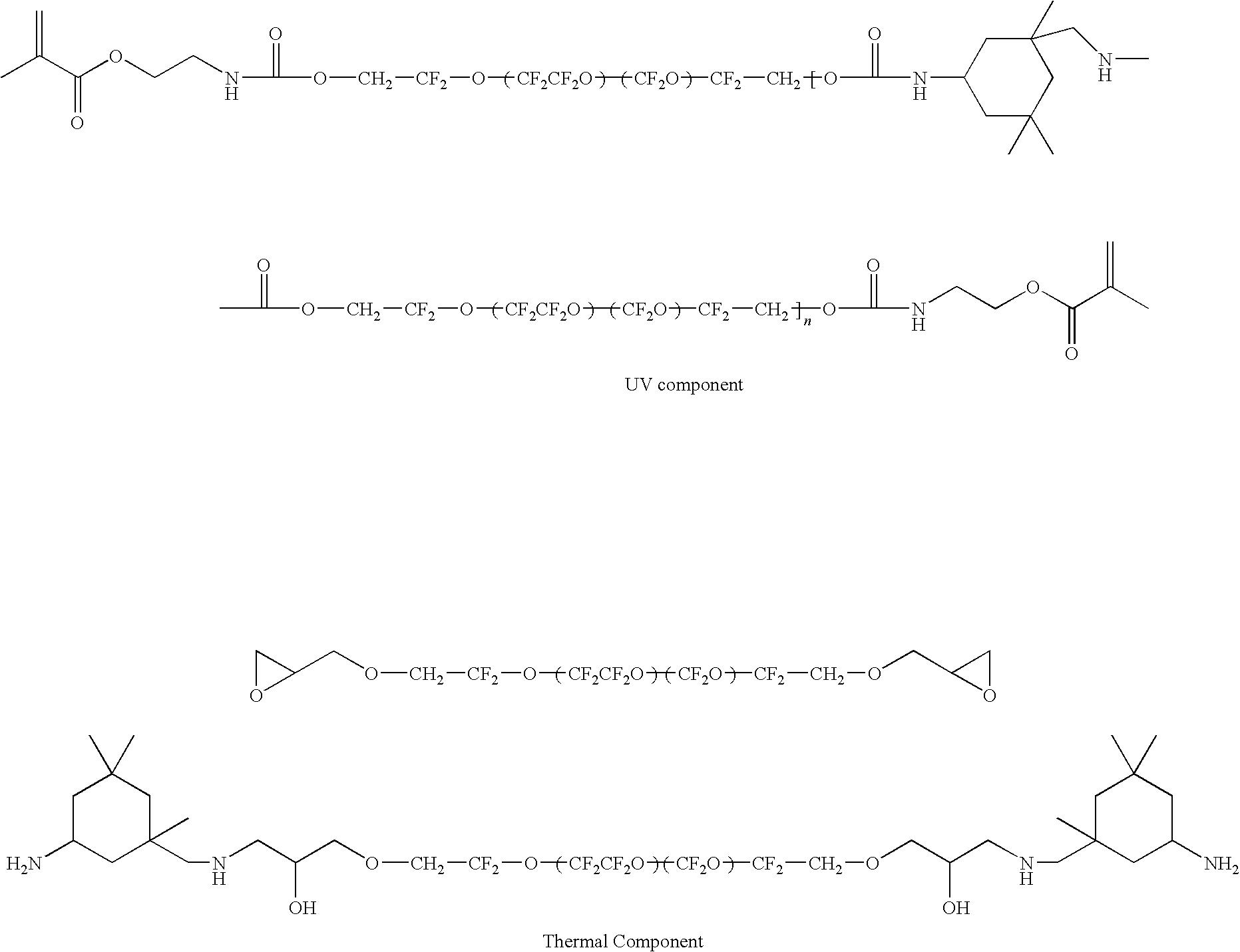 Figure US08158728-20120417-C00045