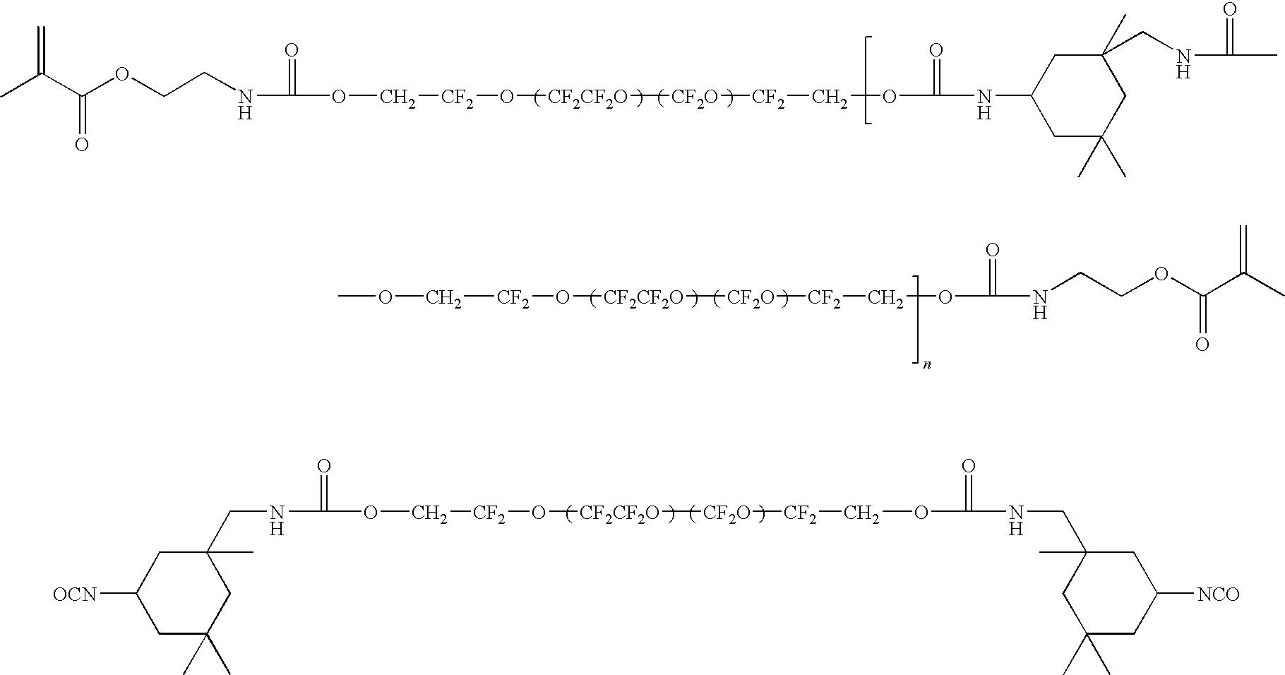Figure US08158728-20120417-C00046