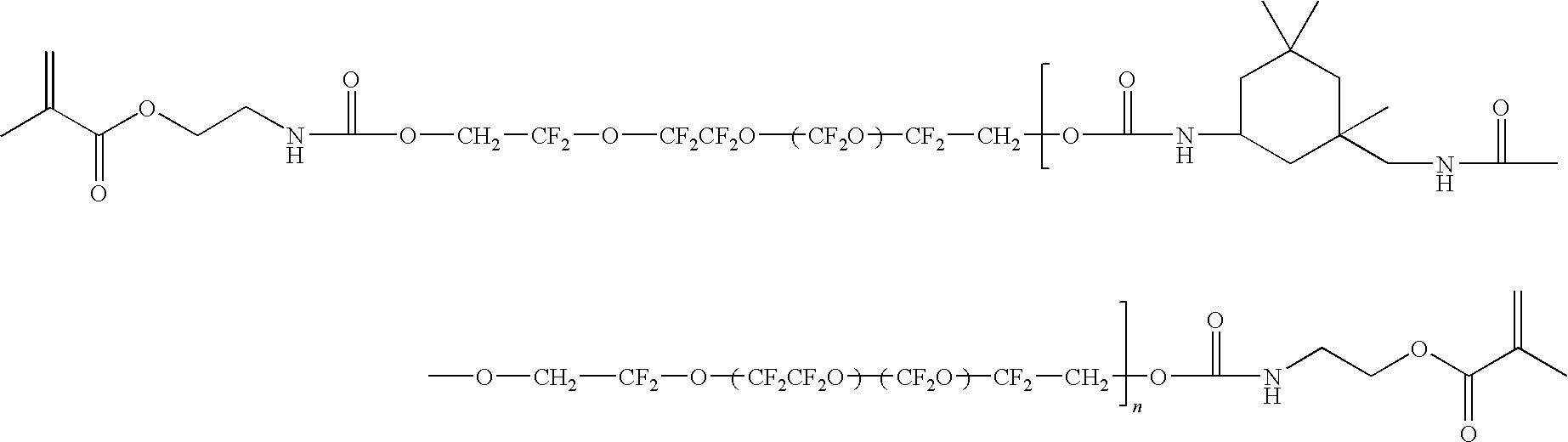 Figure US08158728-20120417-C00050