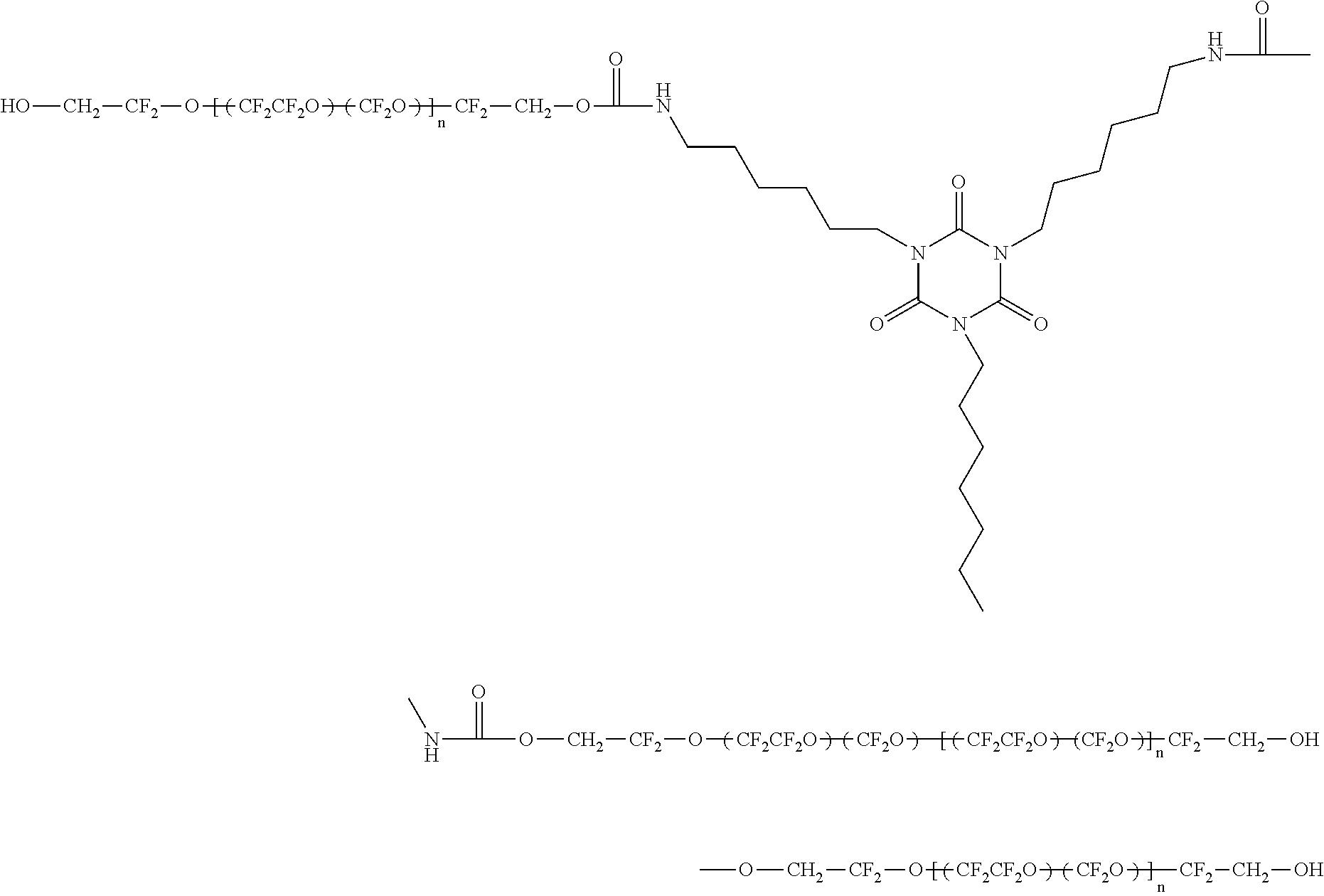 Figure US08158728-20120417-C00080