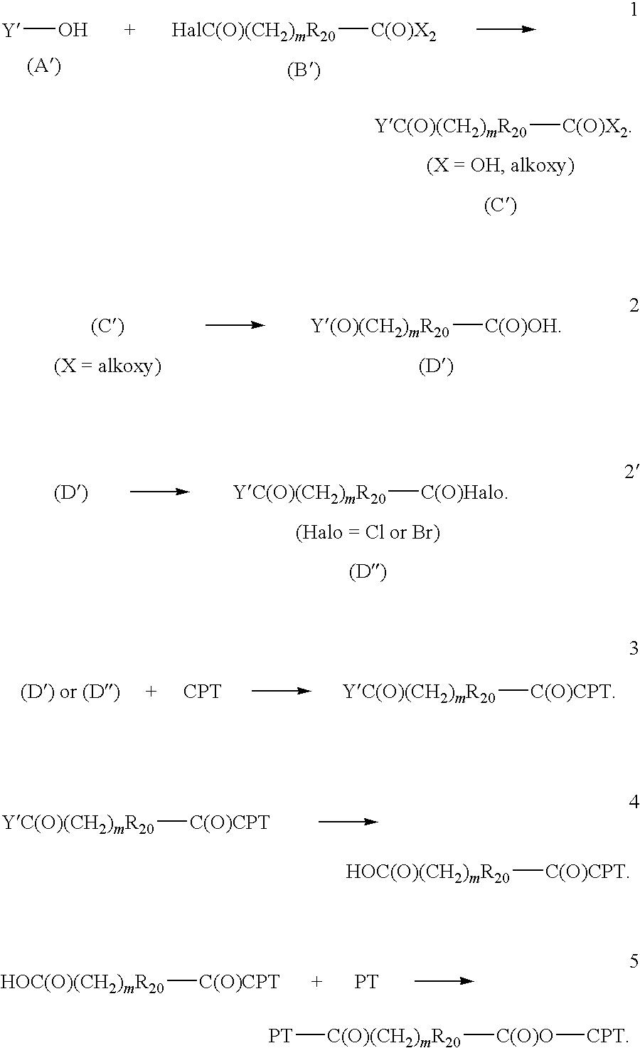 Figure US08158809-20120417-C00010