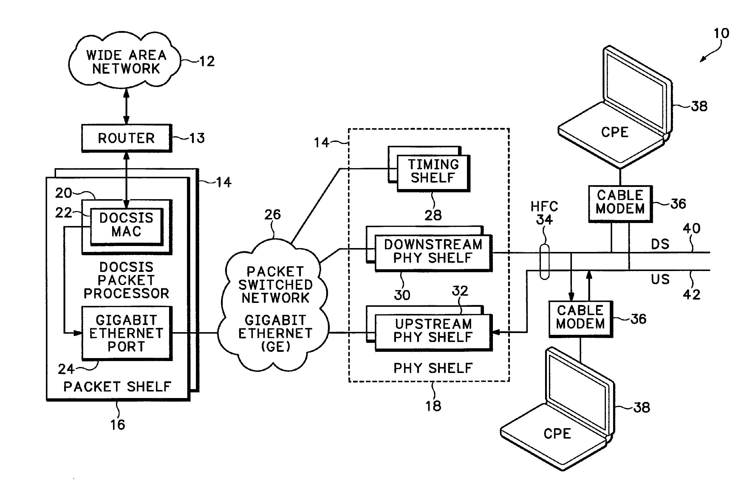 patent us8160093