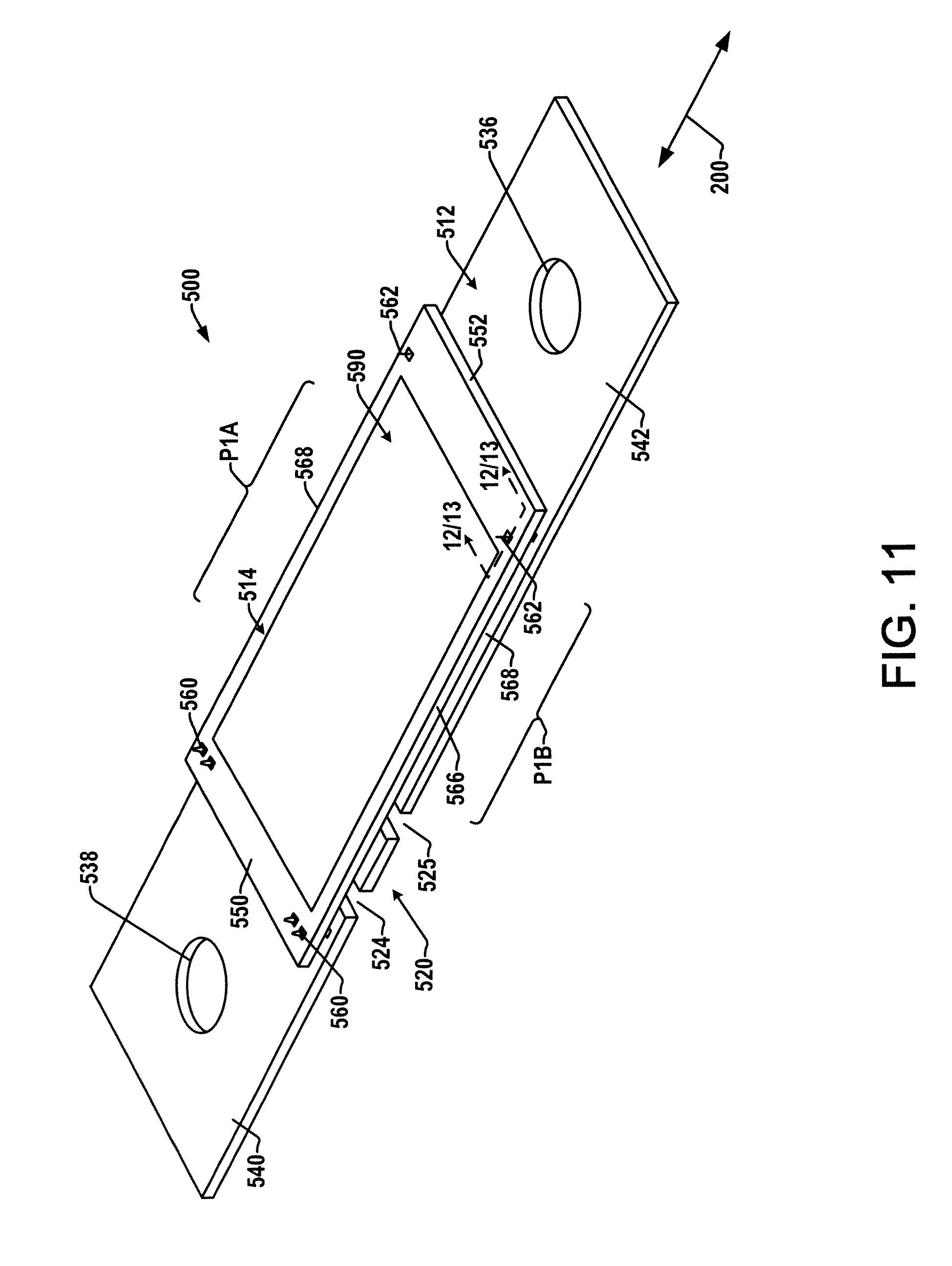 patent us8161823