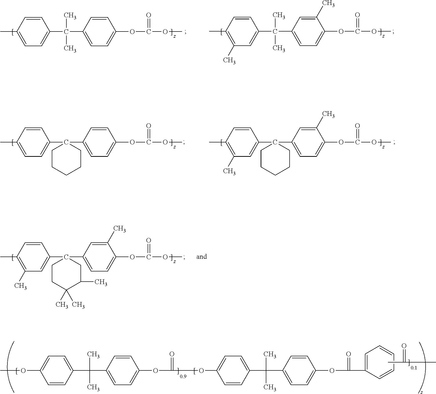 Figure US08163449-20120424-C00004