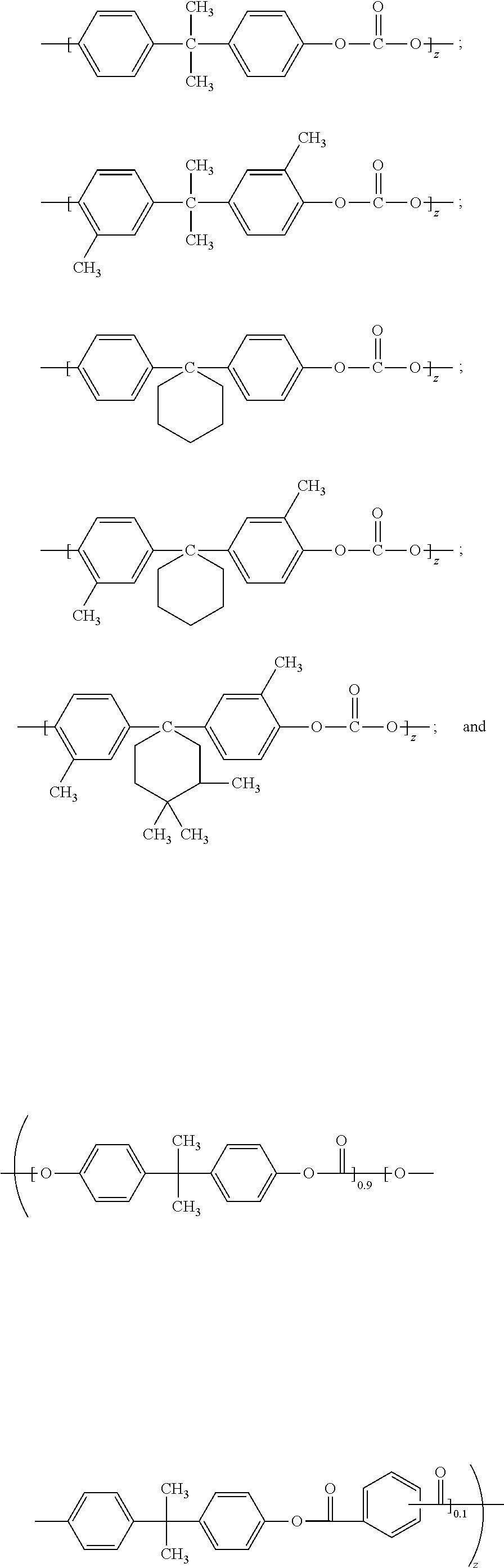 Figure US08163449-20120424-C00014