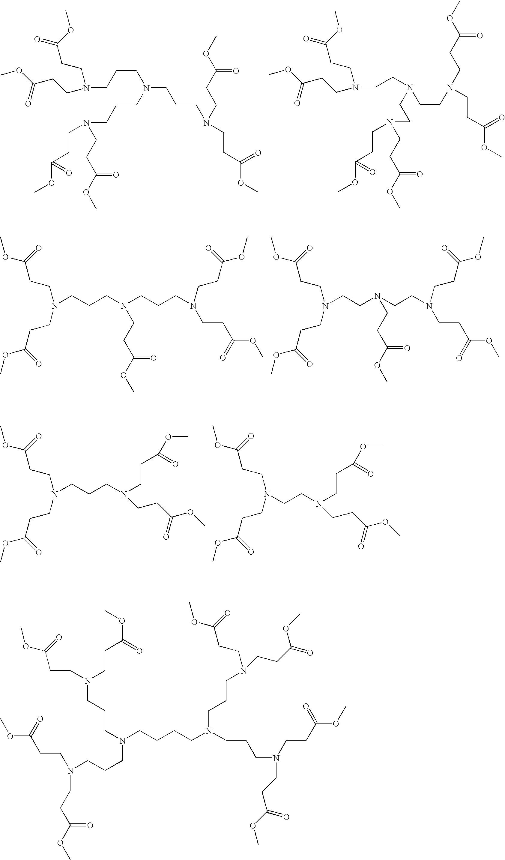 Figure US08163799-20120424-C00011
