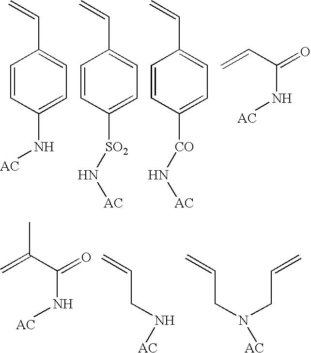 Figure US08163799-20120424-C00028
