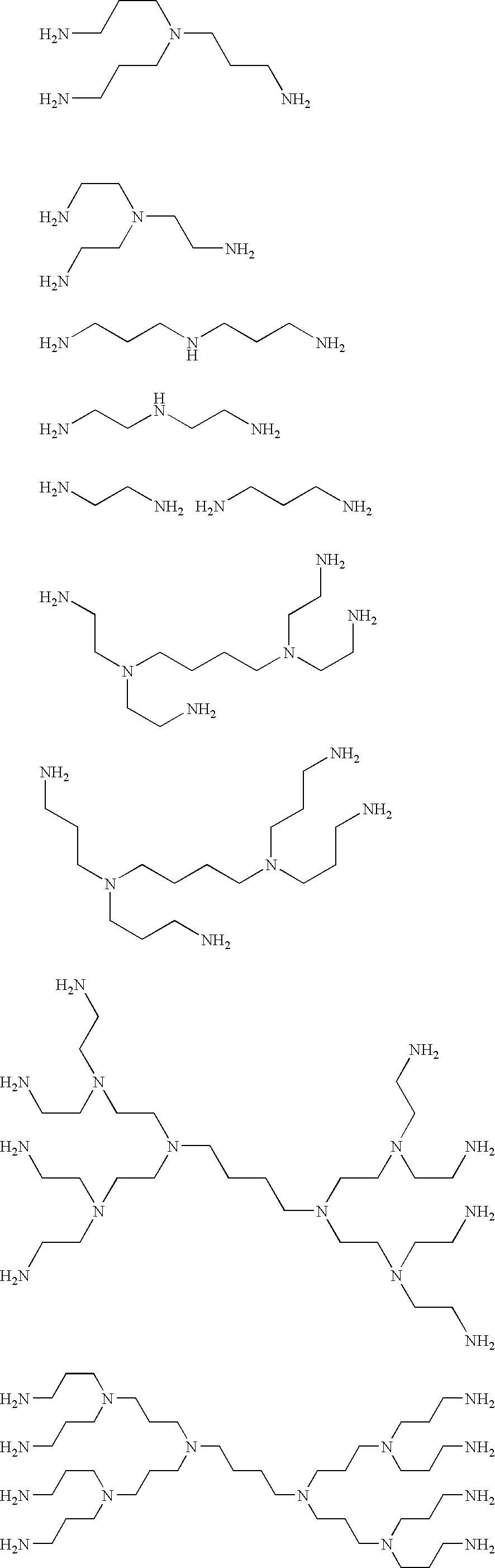 Figure US08163799-20120424-C00033