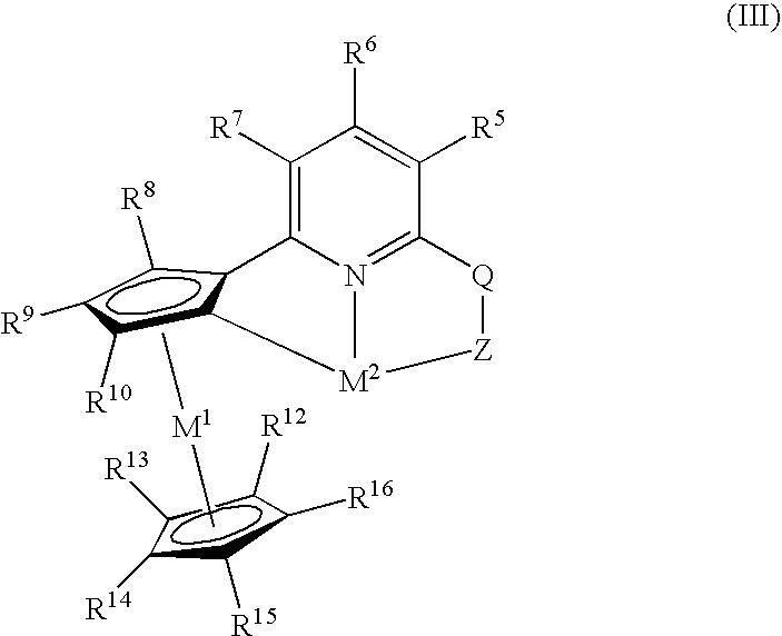 Figure US08163853-20120424-C00003