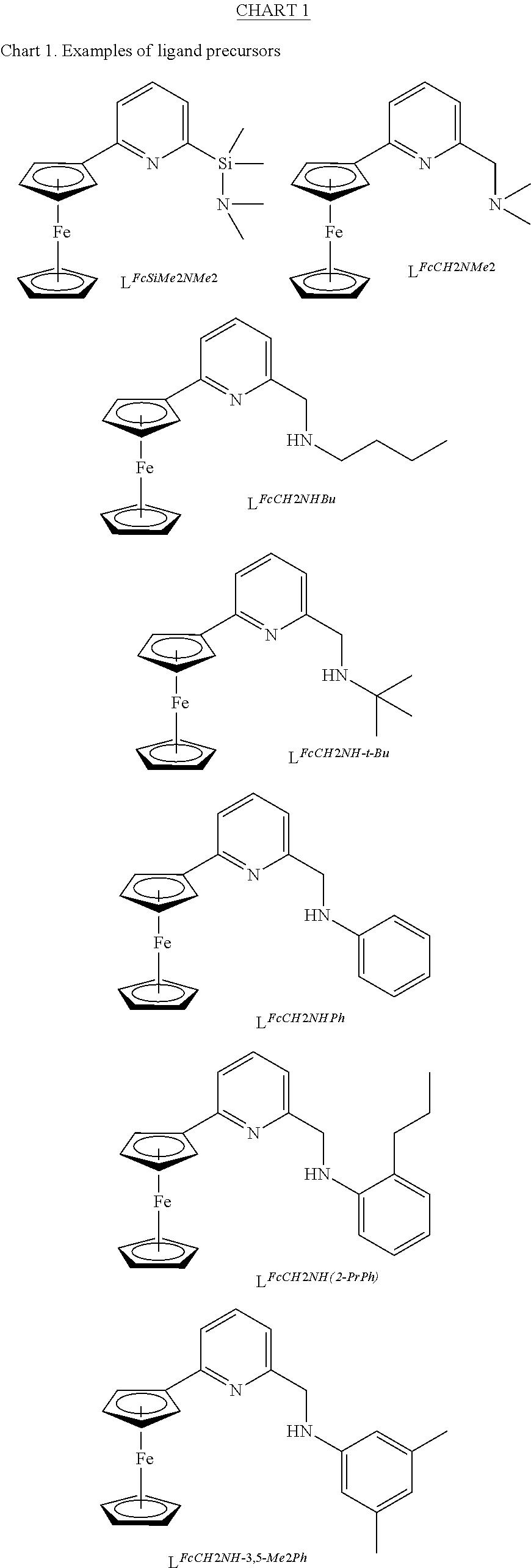 Figure US08163853-20120424-C00006