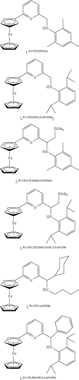 Figure US08163853-20120424-C00007