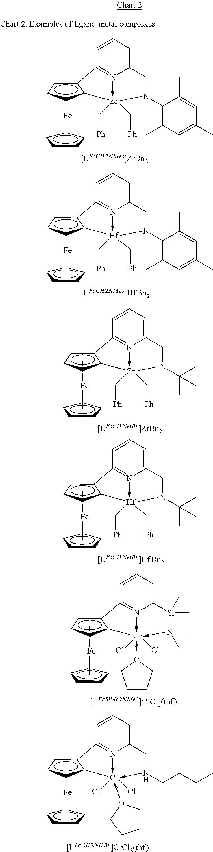 Figure US08163853-20120424-C00009