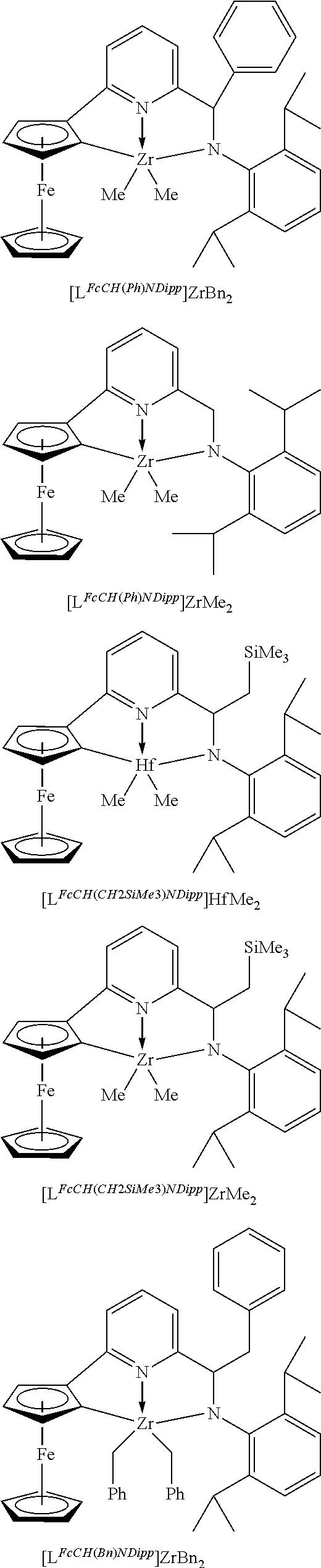 Figure US08163853-20120424-C00012