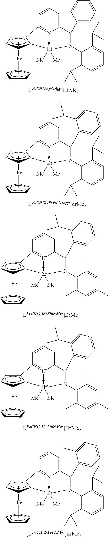 Figure US08163853-20120424-C00013