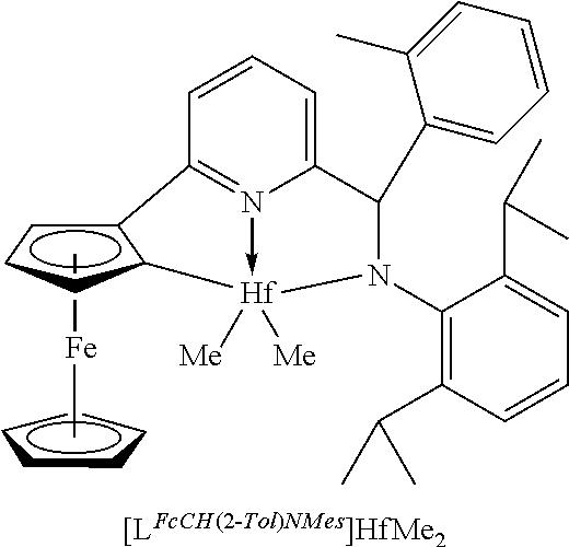 Figure US08163853-20120424-C00014