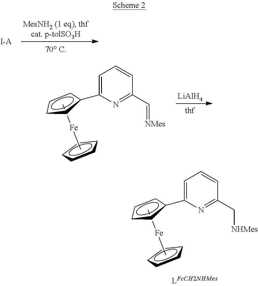 Figure US08163853-20120424-C00022