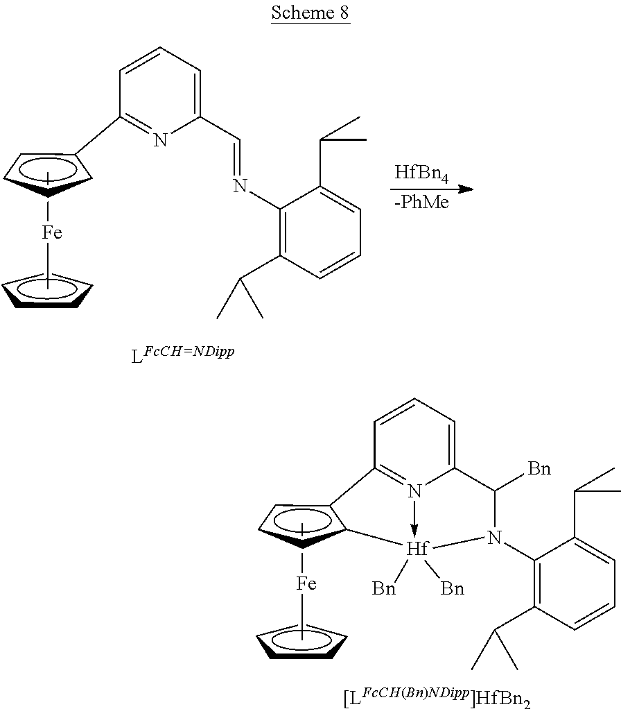 Figure US08163853-20120424-C00028
