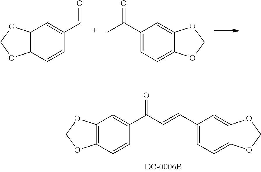 Figure US08163957-20120424-C00010