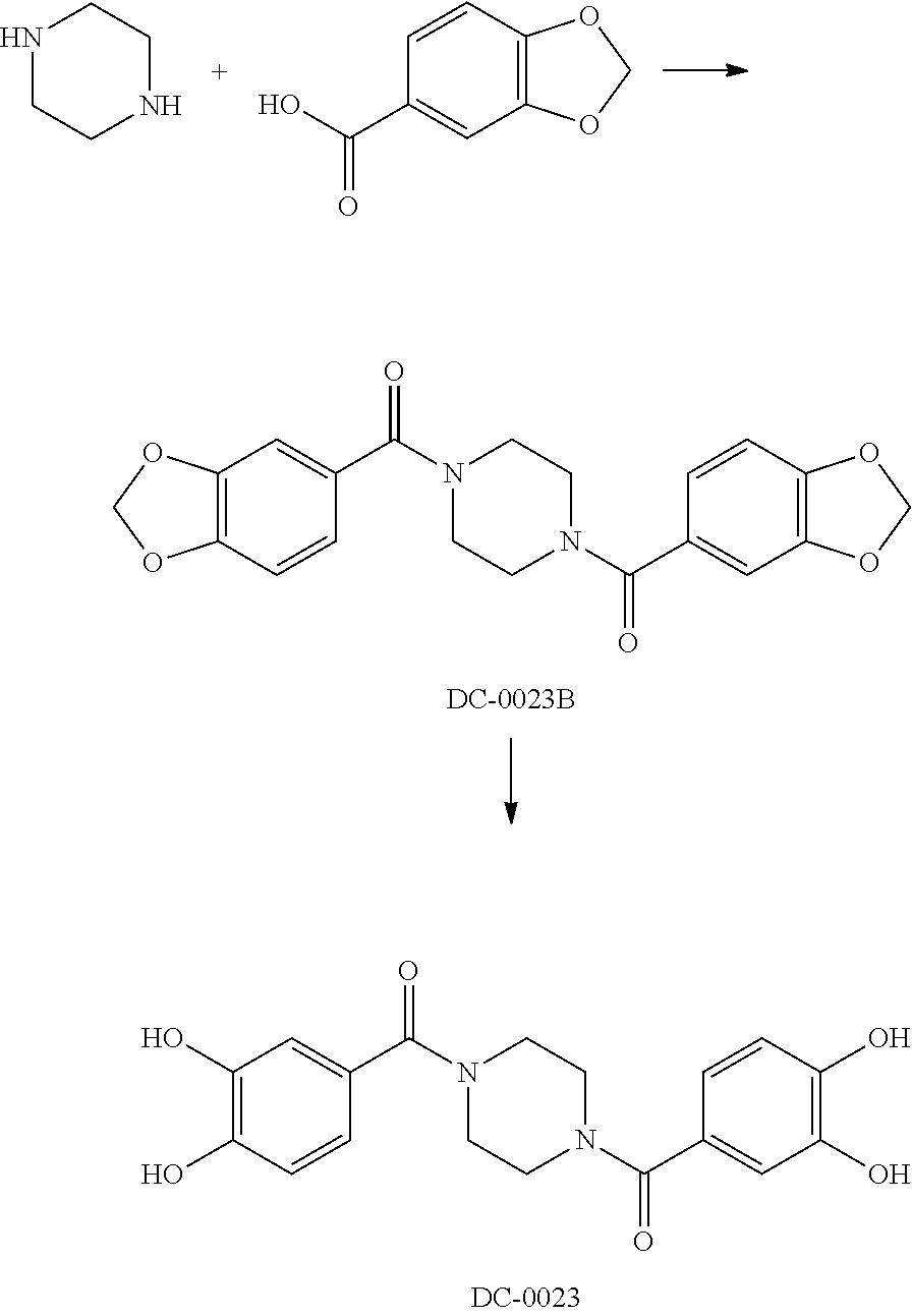 Figure US08163957-20120424-C00016