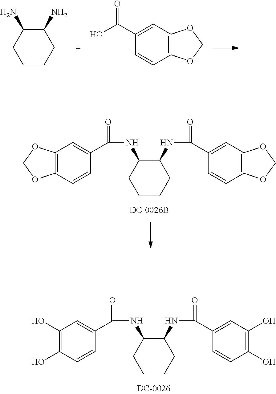 Figure US08163957-20120424-C00017