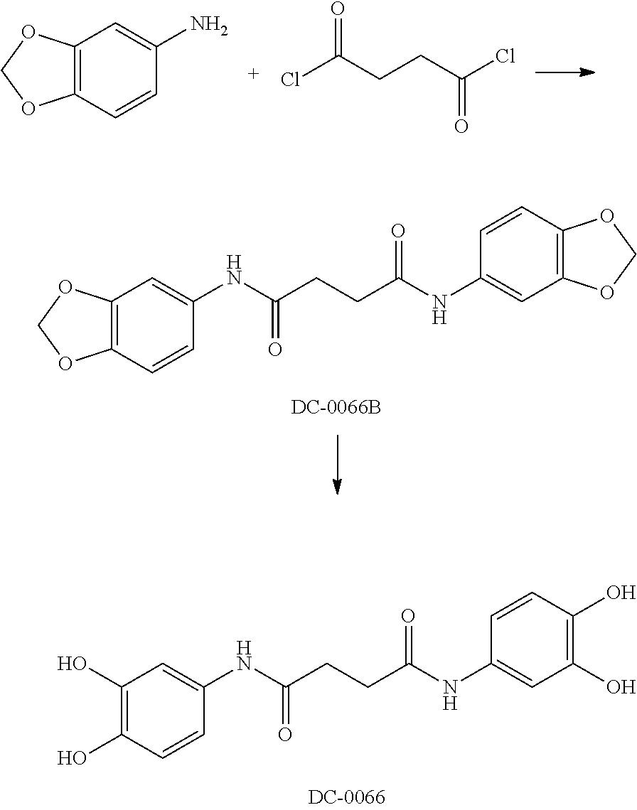 Figure US08163957-20120424-C00026