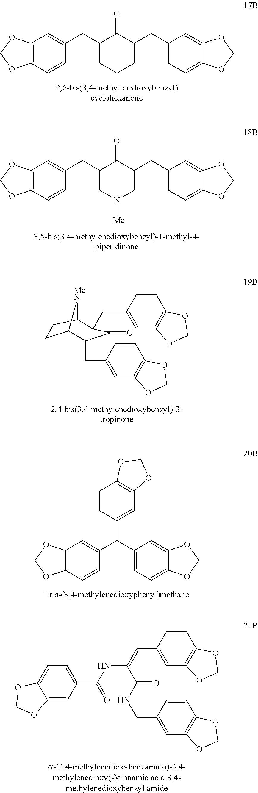 Figure US08163957-20120424-C00051