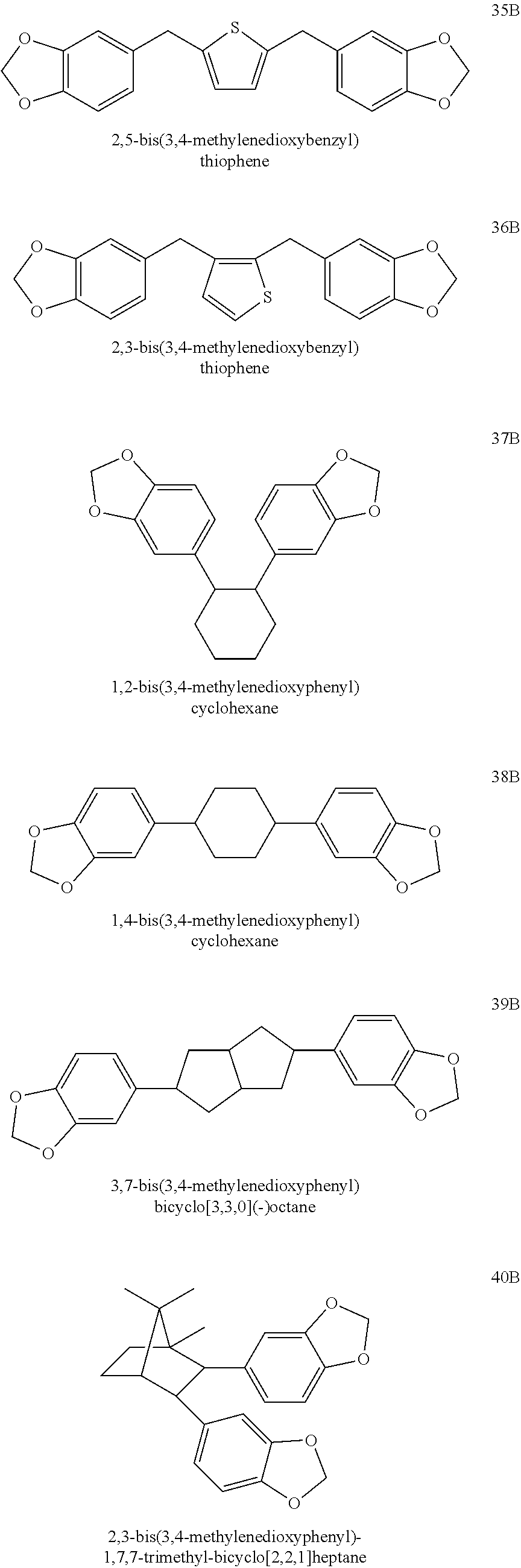 Figure US08163957-20120424-C00054