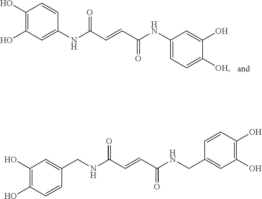 Figure US08163957-20120424-C00078