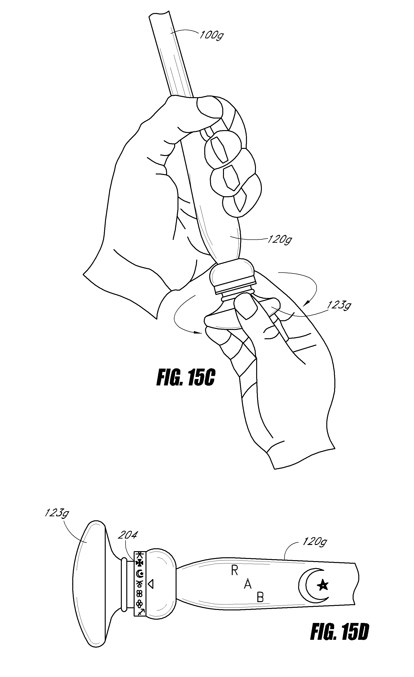 Patent Us8164567 Motion Sensitive Game Controller With Optional Siemens Micromaster 440 Control Wiring Diagram Drawing