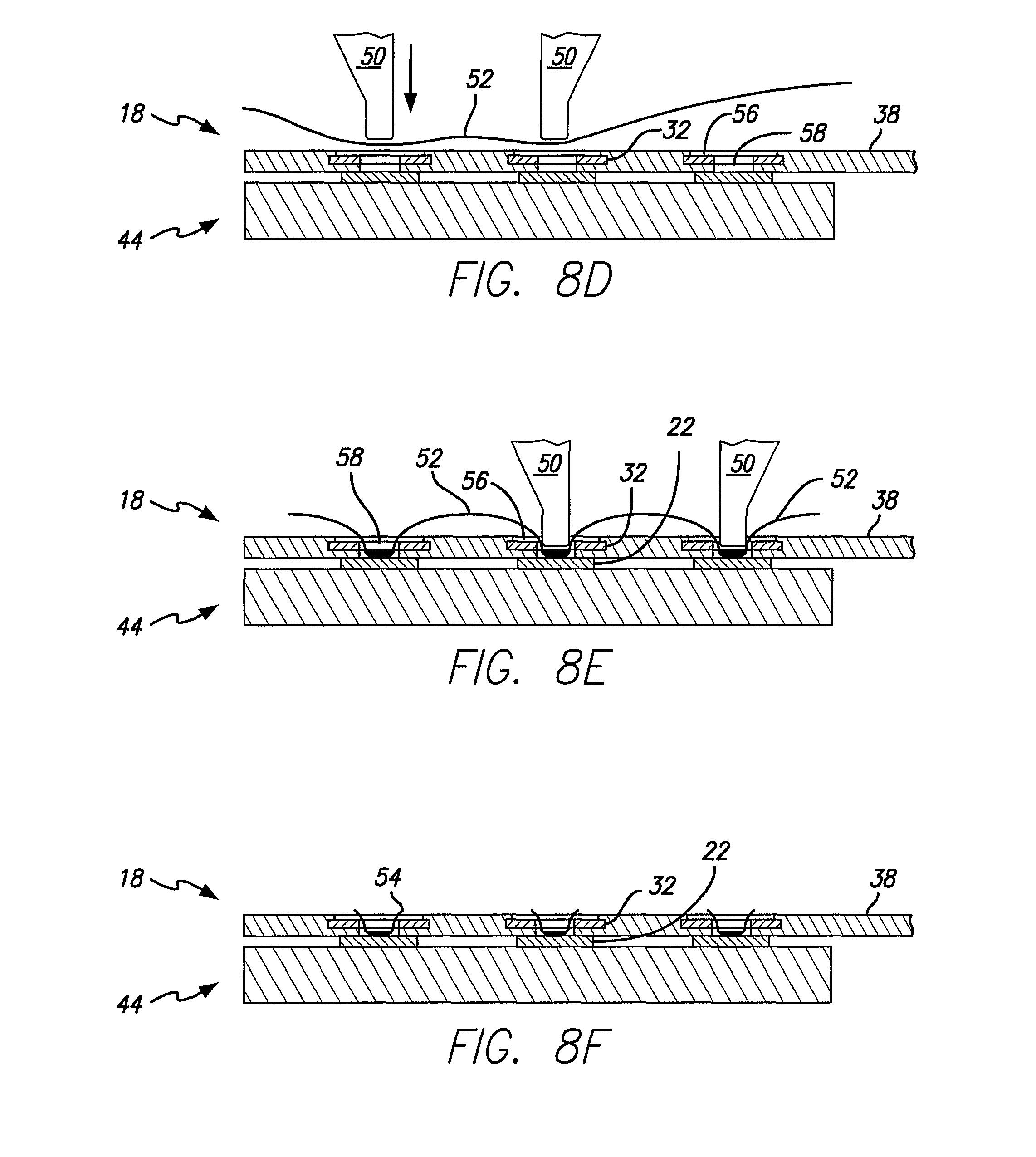 patent us8165680