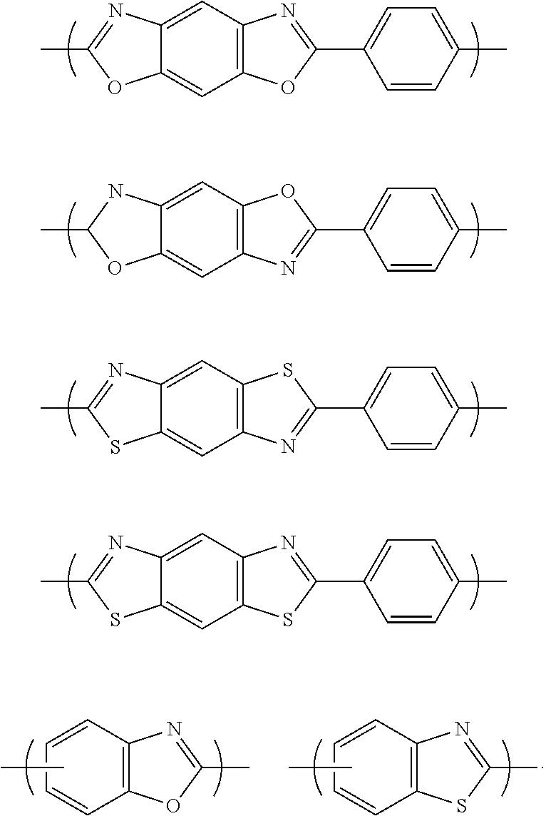 Figure US08166569-20120501-C00001