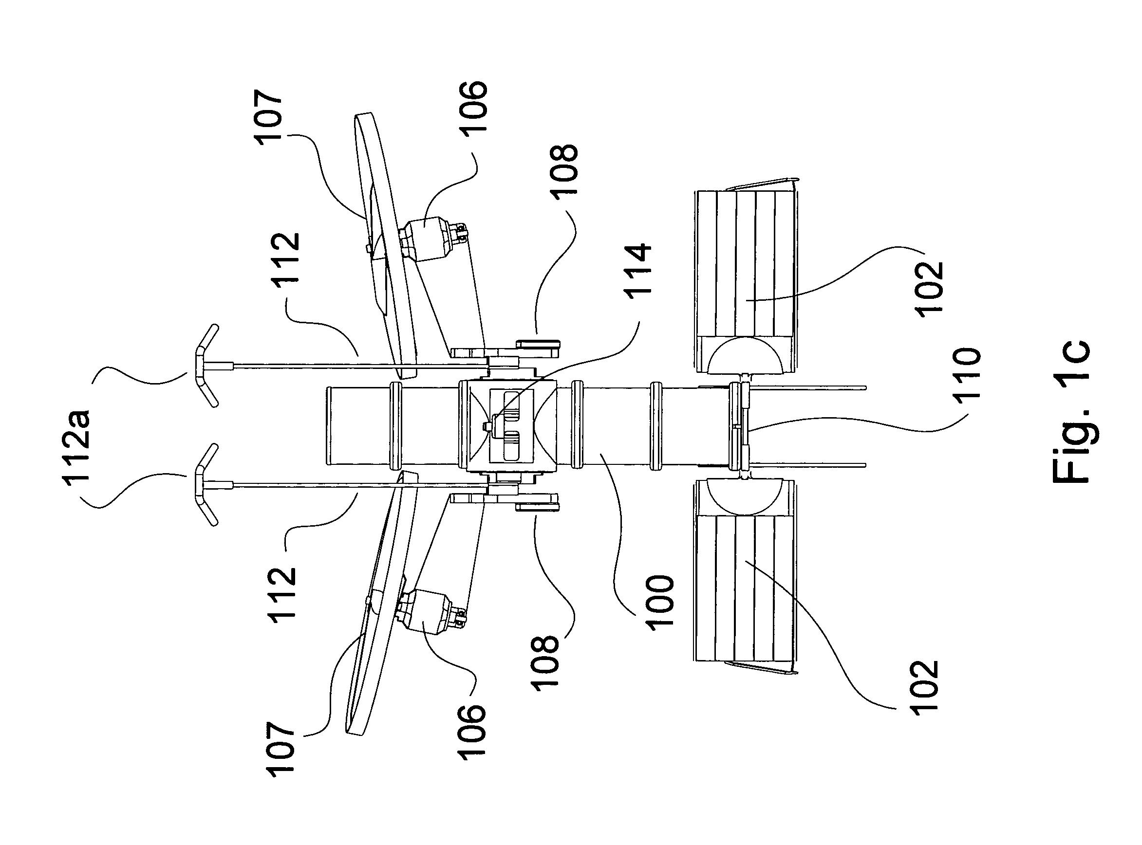 patent us8167234