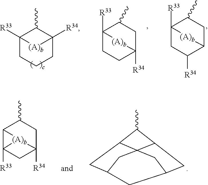 Figure US08168623-20120501-C00007