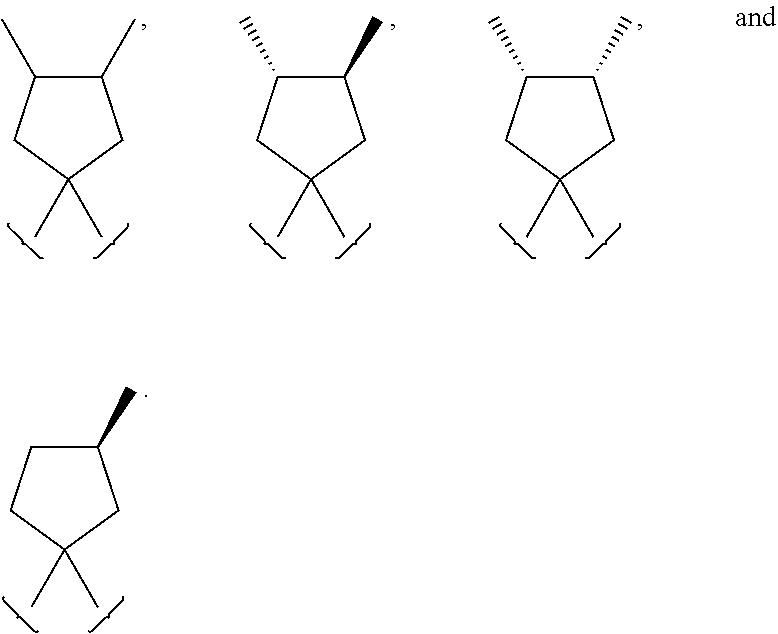 Figure US08168623-20120501-C00017