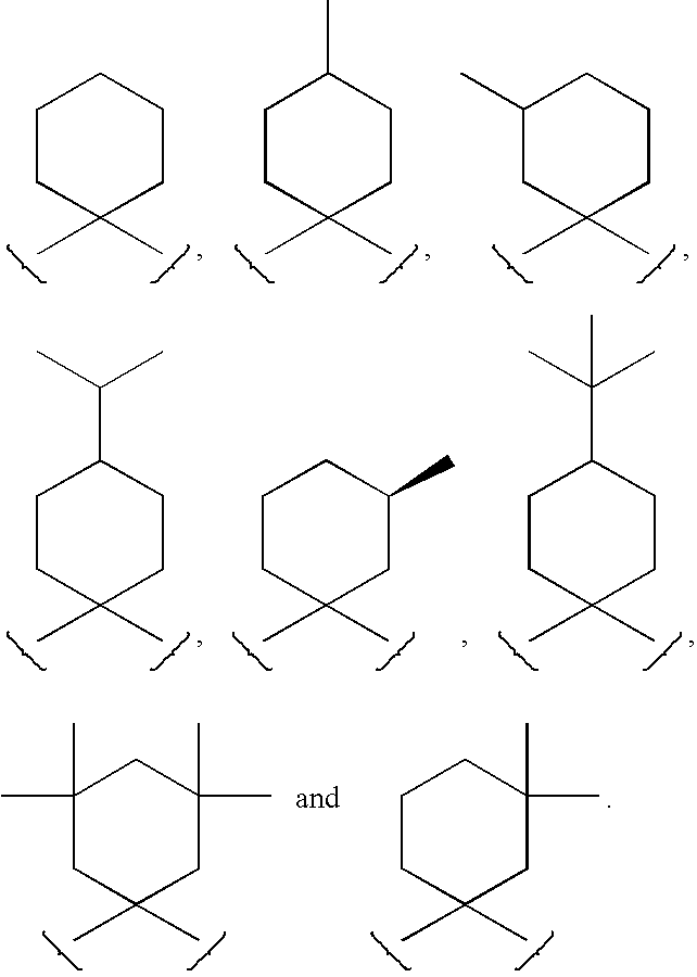 Figure US08168623-20120501-C00018